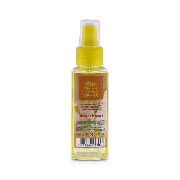 alvarez-gomez-agua-colonia-fresca-de-bano-spray-90ml-flor-de-naranja