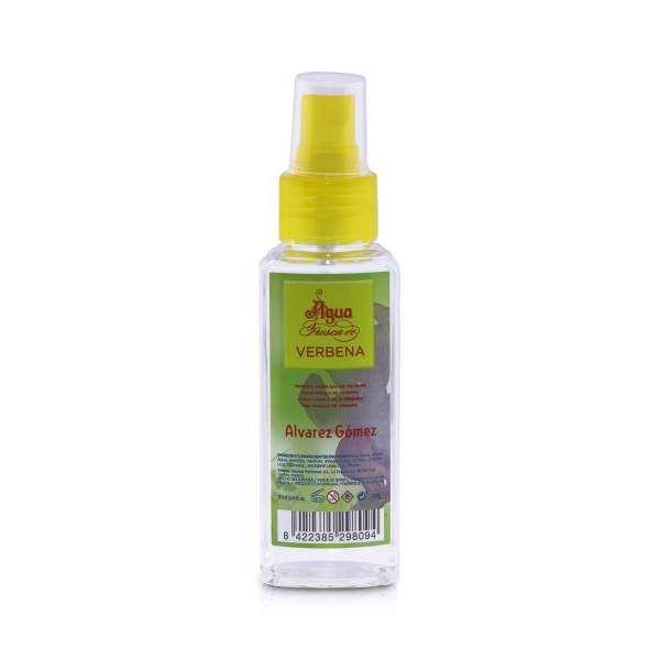 alvarez-gomez-agua-colonia-fresca-de-bano-spray-90ml-verbena