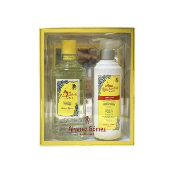 alvarez-gomez-concentrada-set-edt-clasica-300-ml-emulsion-hid-280ml