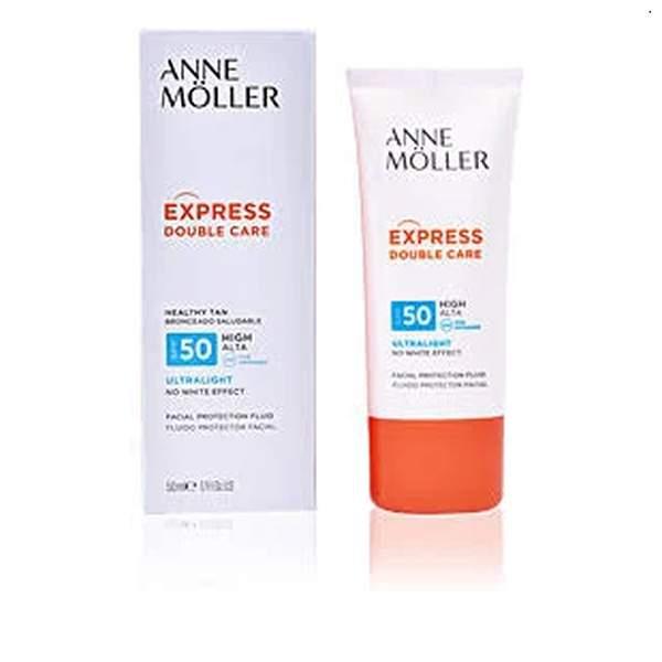 anne-moller-express-care-ultra-light-fluido-spf50-50ml