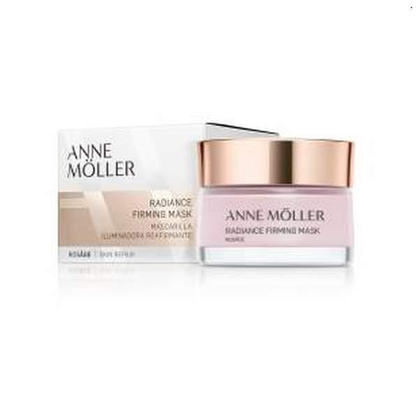 anne-moller-rosage-radiance-firming-mask-50ml