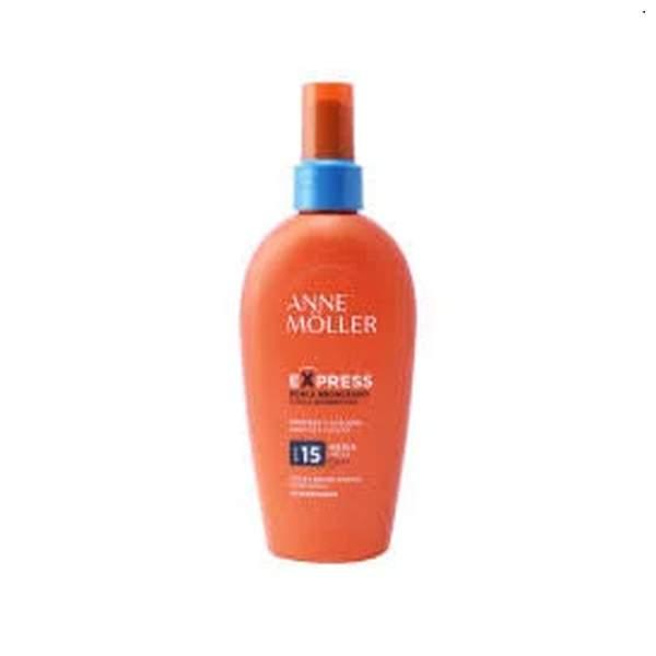 anne-moller-spray-solar-express-spf15-200ml