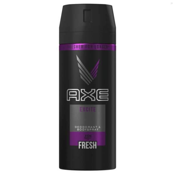 axe-deo-spray-150ml-excite
