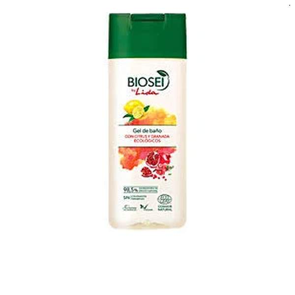 biosei-lida-gel-600ml-citrus-y-granada