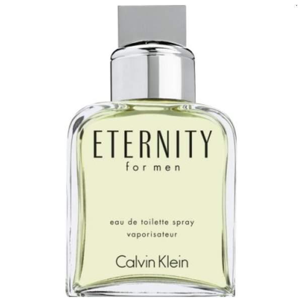calvin-klein-eternity-men-edt-spray-100ml-3