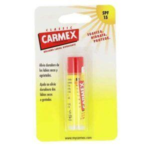 carmex-balsamo-labial-stick-click