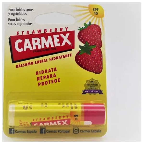 carmex-balsamo-labial-stick-fresa