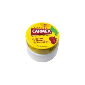 carmex-balsamo-labial-tarro-cereza-blister