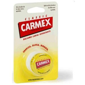 carmex-balsamo-labial-tarro-clasico-blister