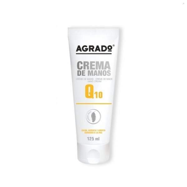 crema-manos-agrado-125ml-q10