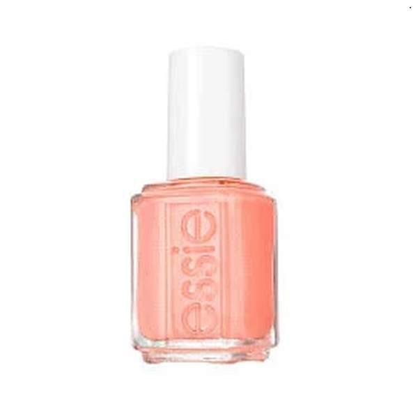 essie-top-coat-treat-love-color-7-nov