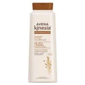 kinesia-gel-600ml-reparador-de-avena