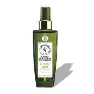 la-provenzale-bio-aceite-multiusos-100ml