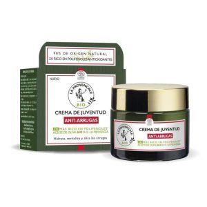 la-provenzale-bio-crema-antiarrugas-50ml