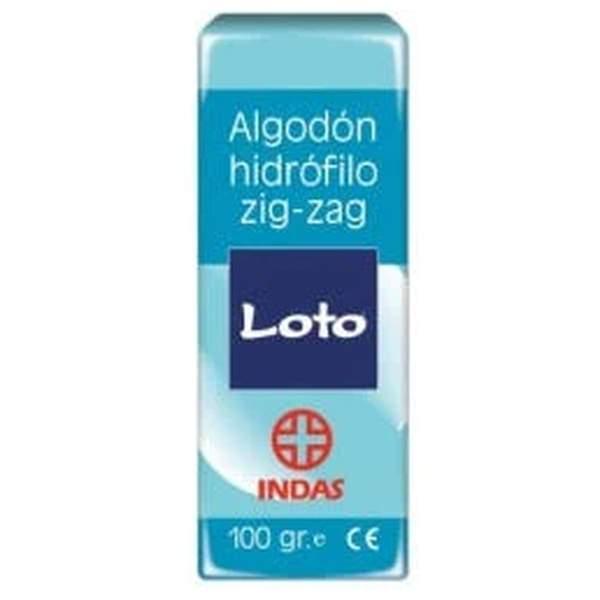 loto-algodon-zig-zag-100gr