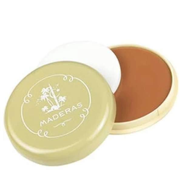 maderas-de-oriente-maquillaje-fluido-crema-04-cordoban-caja-beige