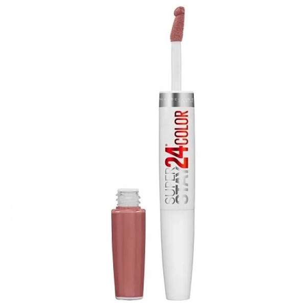 maybelline-forever-superstay-24h-double-ended-barra-labios-estuche-620