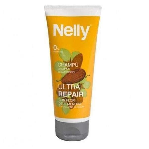nelly-actual-champu-100ml-reparador