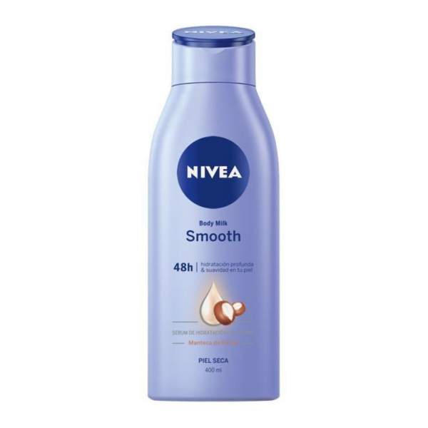 nivea-body-milk-400ml-smooth