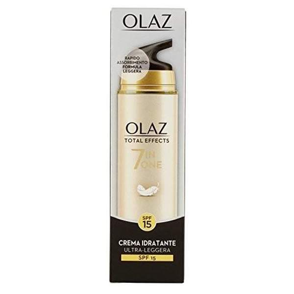 olay-total-effect-7inone