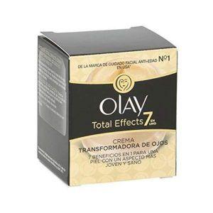 olay-total-effects-crema-contorno-ojos-15ml