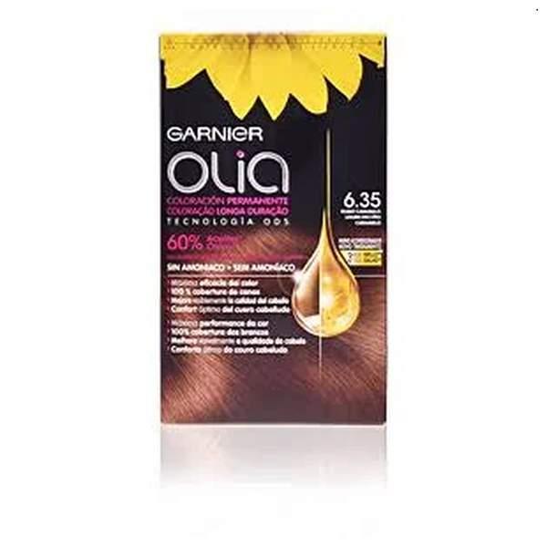 olia-tinte-6-35-rubio-caramelo-ahorro