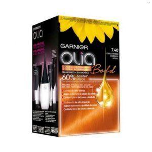 olia-tinte-7-40-cobre-intenso-ahorro