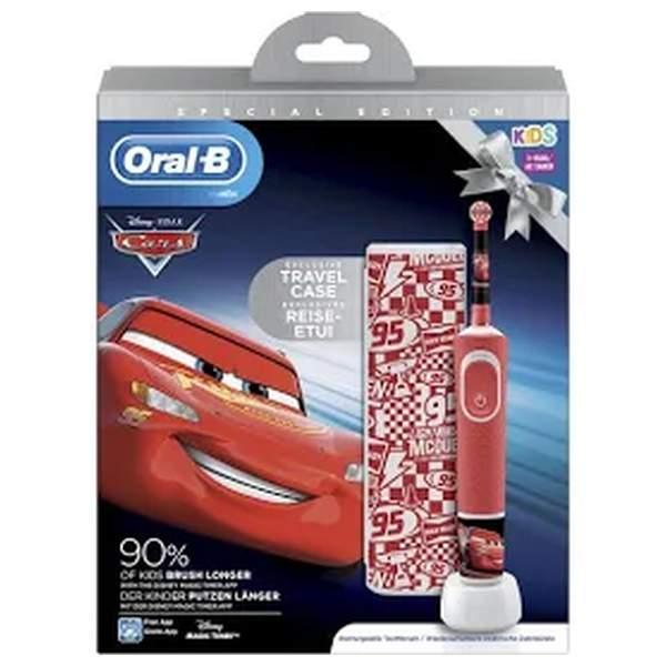 oral-b-pack-cars-cepillo-vitality-cars-funda