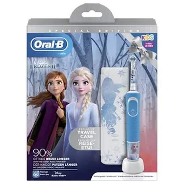 oral-b-pack-frozen-cepillo-vitality-funda