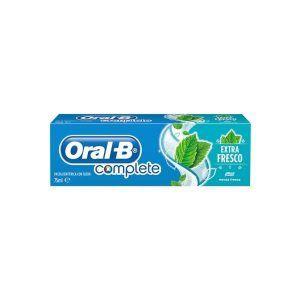 oral-b-pasta-dental-75ml-complete