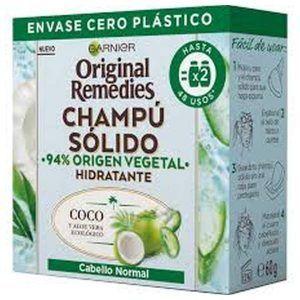 original-remedies-champu-solido-pastilla-60gms-coco