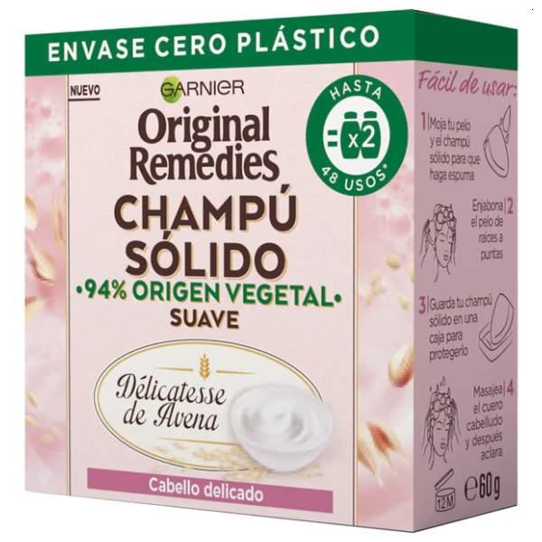 original-remedies-champu-solido-pastilla-60gms-delicados