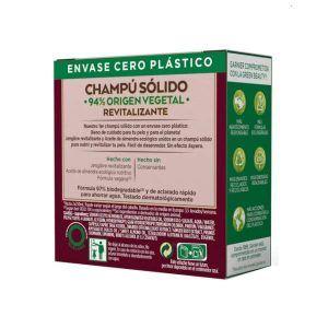 original-remedies-champu-solido-pastilla-60gms-ginger