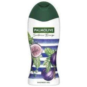 palmolive-gel-250ml-santorini