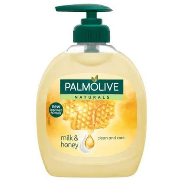 palmolive-jabon-manos-dosificador