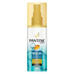 pantene-tratatamiento-micelar-150ml