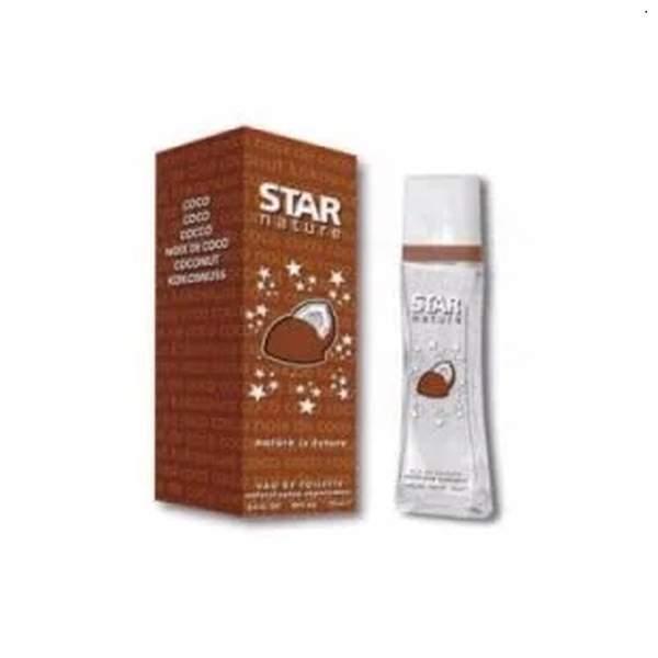 star-nature-edt-spray-70ml-coco