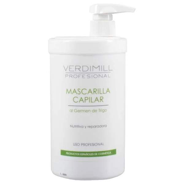 verdimill-mascarilla-1-kg-r-109