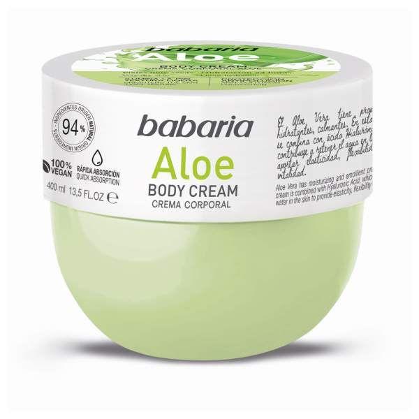 babaria-body-cream-400ml-aloe