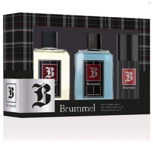 brummel-set-colonia-250ml-masaje-250ml-deo-spray