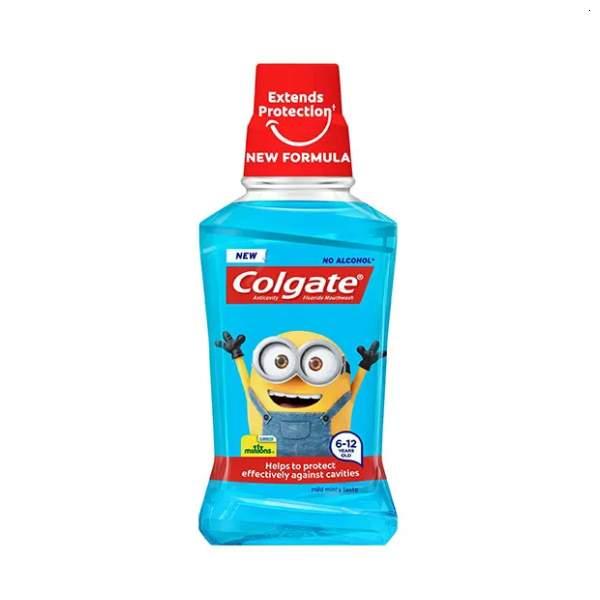 colgate-plax-minions-250ml