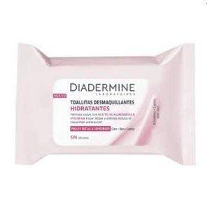 diadermine-toallitas-desmaquillantes-25un-hidratantes