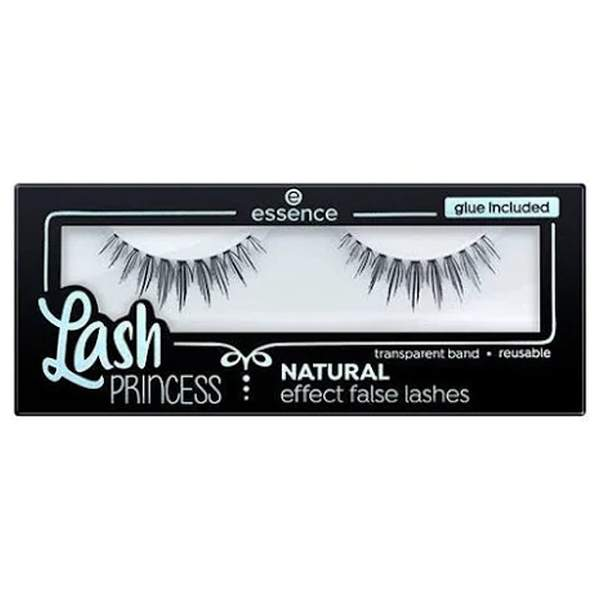 essence-lash-princess-natural-pestanas-artificiales