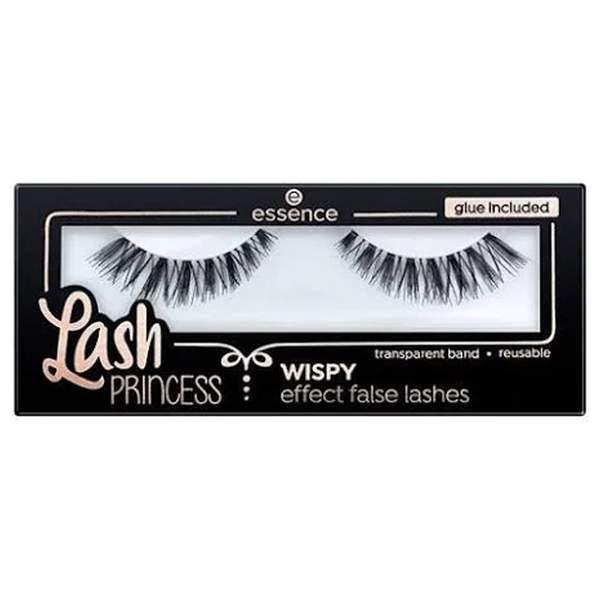 essence-lash-princess-wispy-pestanas-artificiales