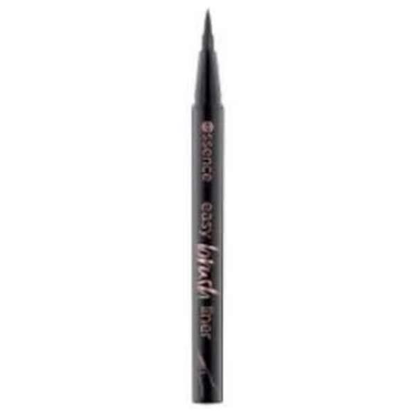 essence-liner-easy-brush-01