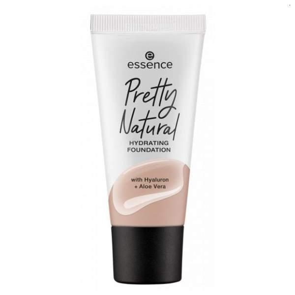 essence-pretty-natural-base-hidratante-080
