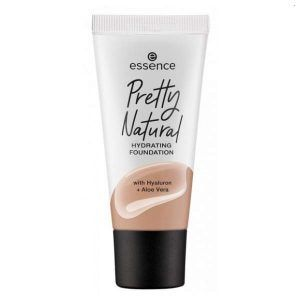 essence-pretty-natural-base-hidratante-240
