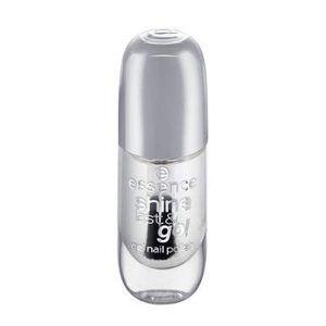 essence-shine-last-go-gel-esmalte-de-unas-65