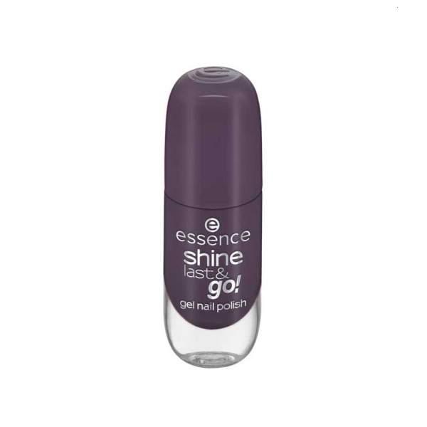 essence-shine-last-go-gel-esmalte-de-unas-67
