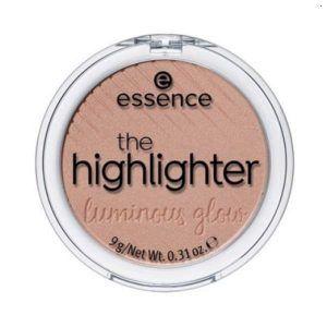 essence-the-highlighter-iluminador-01